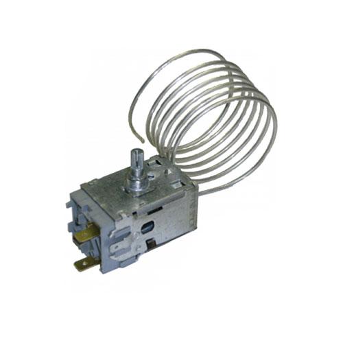 thermostatis-c2-1000-diportos-2-epafes