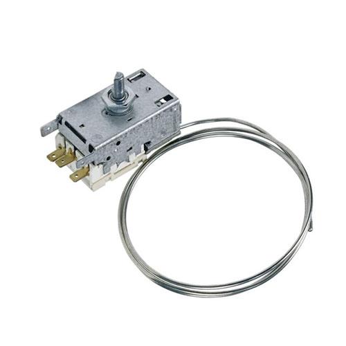 refrigerator-thermostat-k59-l2543