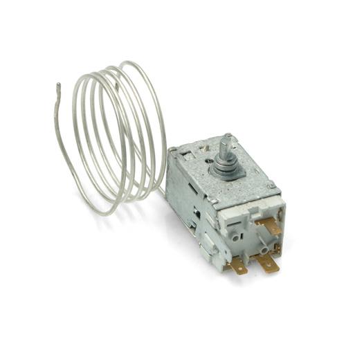 thermostatis-psigiou-whirlpool-4812282381-atea-a13-0447-me-stirigma-dihalo