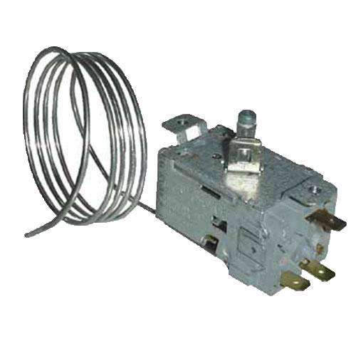 thermostatis-a13-0238-brandt-3-epafes