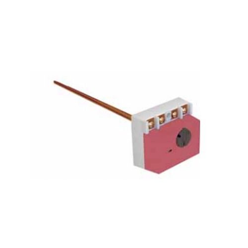 water-heater-thermostat-4-contacts-short-20a