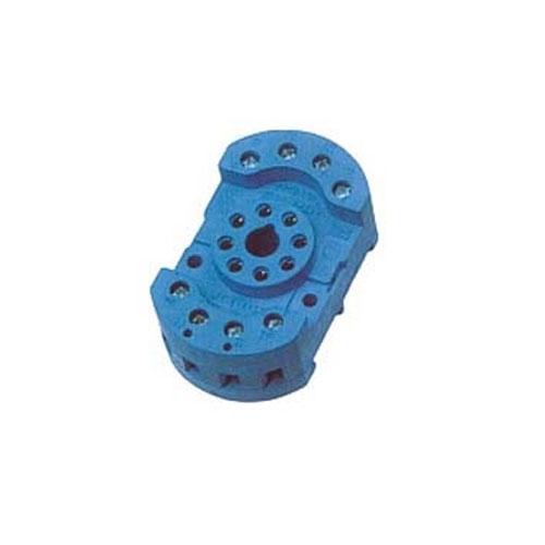 vasi-ragas-8p-9022-blue-relay-tipou-lihnias-dqn