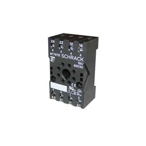 vasi-ragas-8p-mt78755-relay-tipou-lihnias-rohs-tyc
