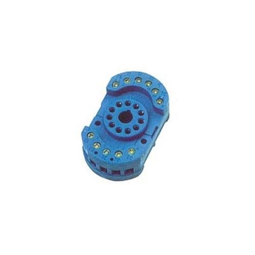 vasi-ragas-11p-9023-blue-relay-tipou-lihnias-dqn