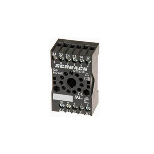 vasi-ragas-11p-mt78750-relay-tipou-lihnias-tyc