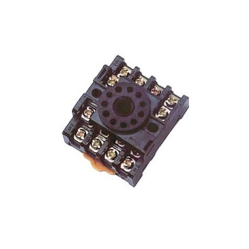 vasi-ragas-11p-pf113a-relay-tipou-lihnias-dqn