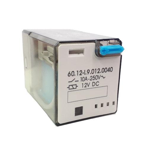 relay-tipou-lihnias-8p-12v-dc-60-12-aln-dqn