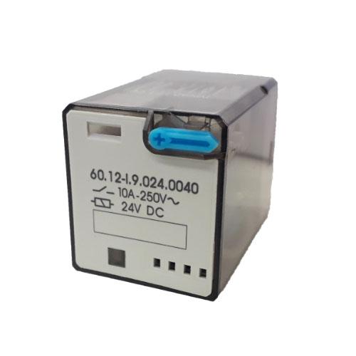 relay-tipou-lihnias-8p-24v-dc-60-12-dqn