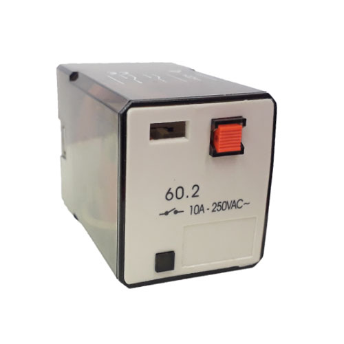 relay-tipou-lihnias-8p-110v-ac-60-12-aln-dqn