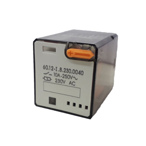 relay-tipou-lihnias-8p-230v-ac-60-12-aln-dqn
