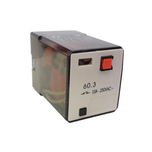 relay-tipou-lihnias-11p-12v-ac-60-13-dqn