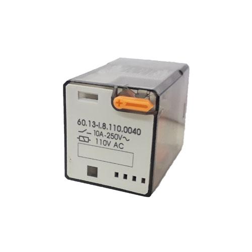relay-tipou-lihnias-11p-110v-ac-60-13-dqn