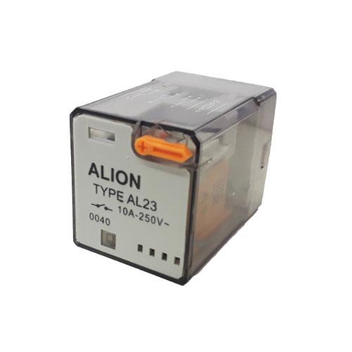 relay-tipou-lihnias-11p-230v-ac-60-13-aln-dqn
