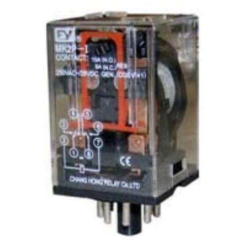relay-tipou-lihnias-11p-230v-ac-mk3p-5-dqn