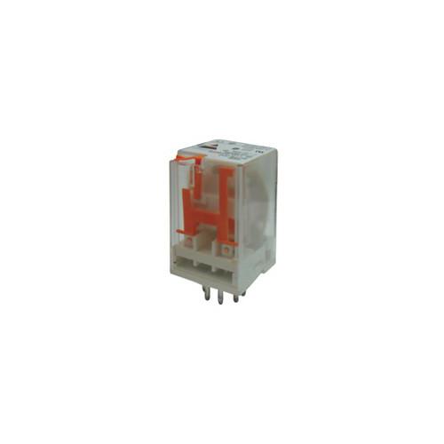 relay-tipou-lihnias-8p-230v-ac-me-led-rcp-rgn
