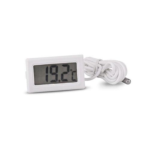psifiako-thermometro--50-eos-70-leuko