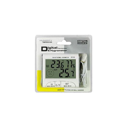 thermometro-igrometro-me-pouro-dc103