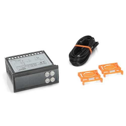 thermostatis-iektronikos-elitech-1-ntc-20a
