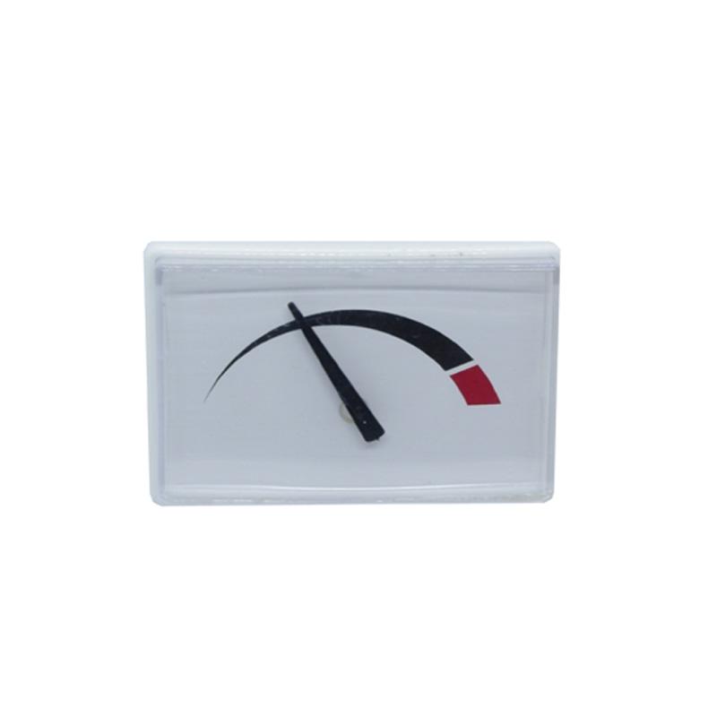 thermometro-thermosifona-orthogonio