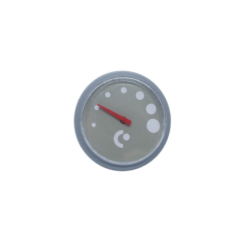 thermometro-thermosifona-strogilo