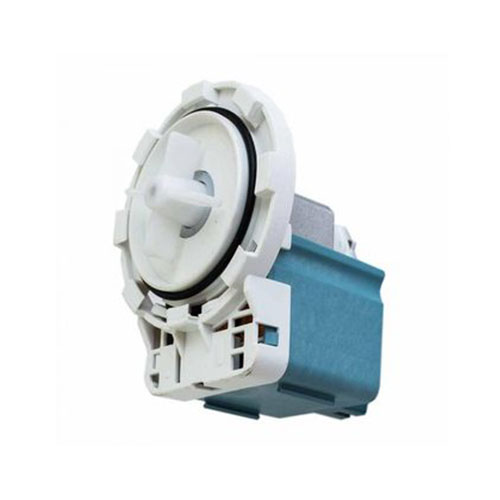 washing-machine-magnetic-pump-8-clasps-contacts-in-the-back