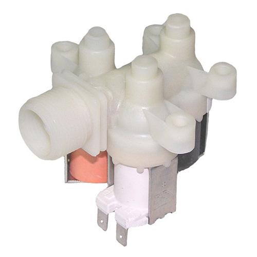 valve-iii-aeg-zanussi-new-type