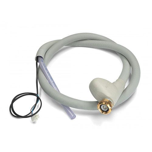 valvida-parohis-aqua-stop-whirlpool-481253029403