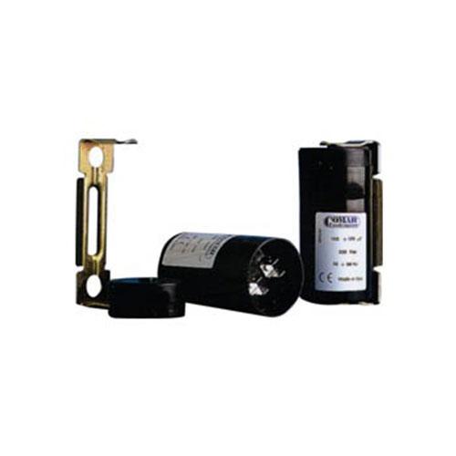 piknotis-ekkiniseos-100-125mf-250v