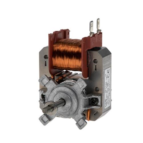 moter-aerothermis-electrolux-eon843