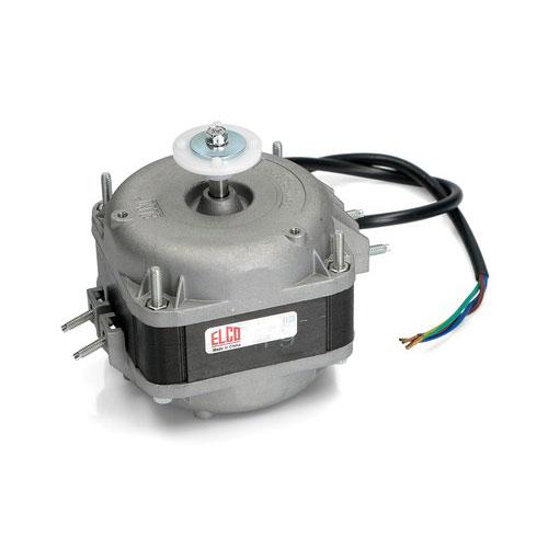 anemistiras-sketos-elco-16w-out-65w-in-230v-50-60hz-045a-1300-1550rpm