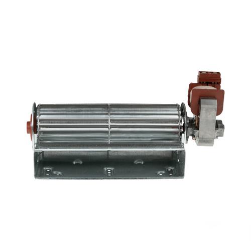 anemistiras-fan-coil-tourmpo-18cm23-dexi