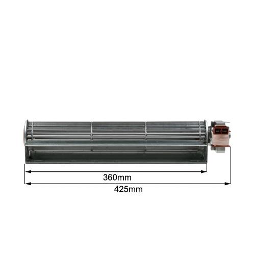 anemistiras-fan-coil-tourbo36cm