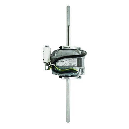 moter-anem-ras-60-130w-diax