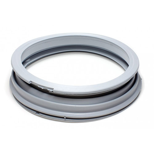 lastiho-portas-whirlpool-481946669761