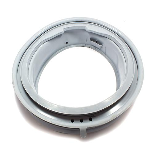 door-gasket-with-pipe-bosch-00680405