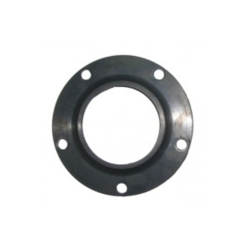 flange-for water-heater-resitor-5-holes