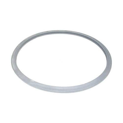 pressure-cooker-gasket-wmf-small-d200-200mm
