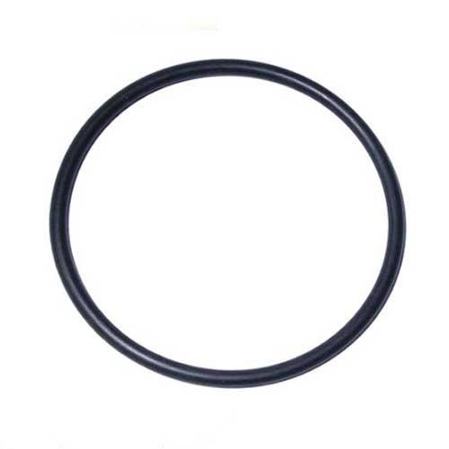 o-ring-6-epdm