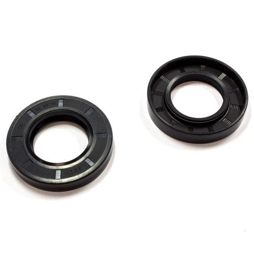 tsimouha-35-x-62-x-10-ardo-sarhf-whirlpool