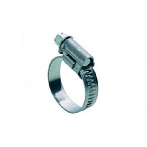 sfiktires-elastikon-mikalor-16-27mm
