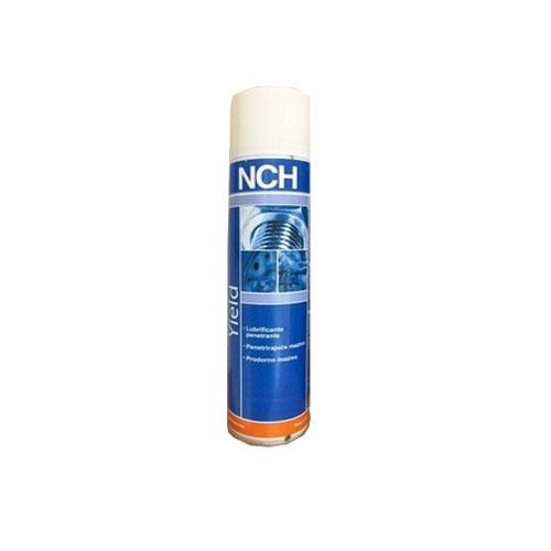 nch-yield-diisditiko-lipantiko