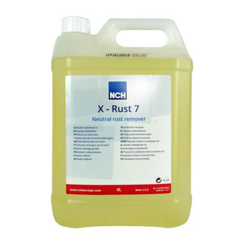 x-rust-7-5-litra