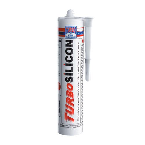 turbo-silicon-diafanes-280ml