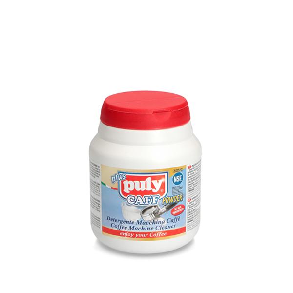 katharistiko-puly-caff-plus-370gr