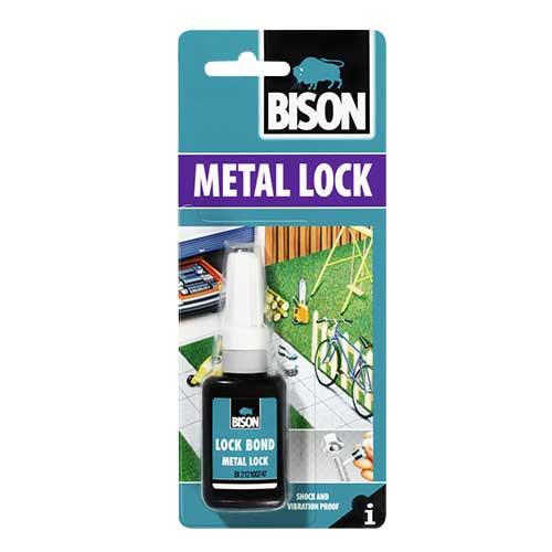 bison-metal-lock-10ml