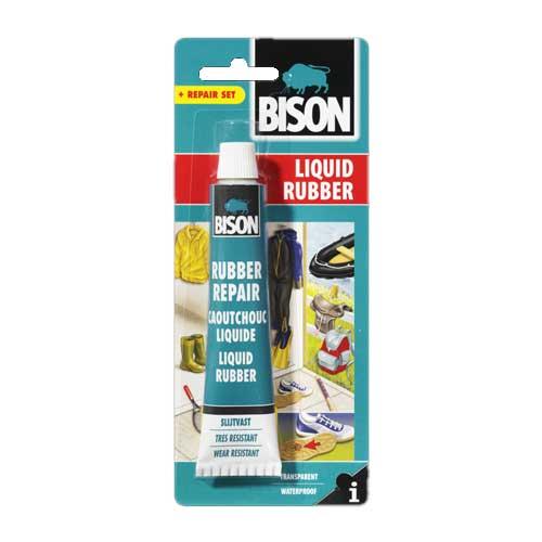 bison-liquid-rubber-50ml-bl-nl6
