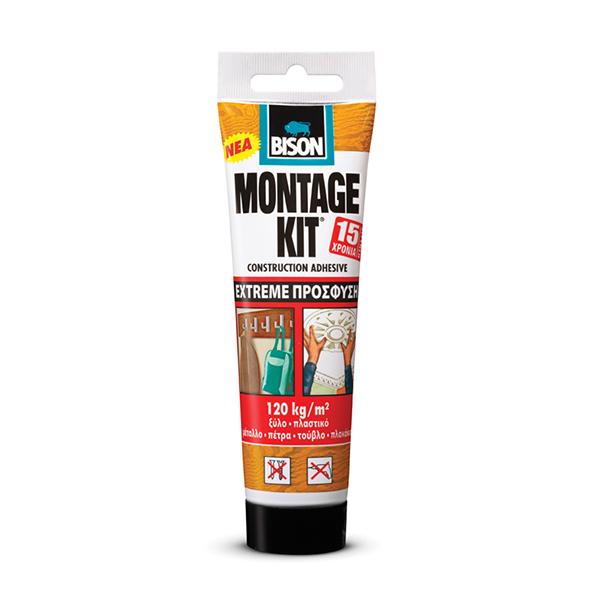 kolla-montaze-bison-extreme-grip-175gr