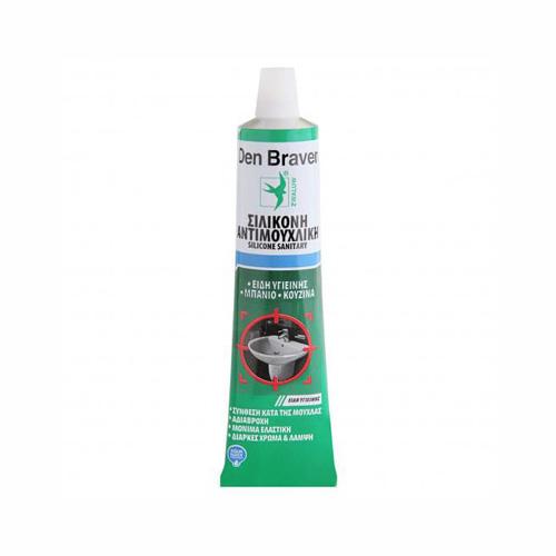 silikoni-den-braven-sanitary-diy-diafani-80ml
