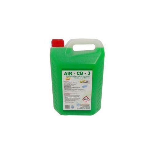 alkaliko-katharistiko-igro-esoterikon-klimatistikon-prasino-air-cb-3-4-litra