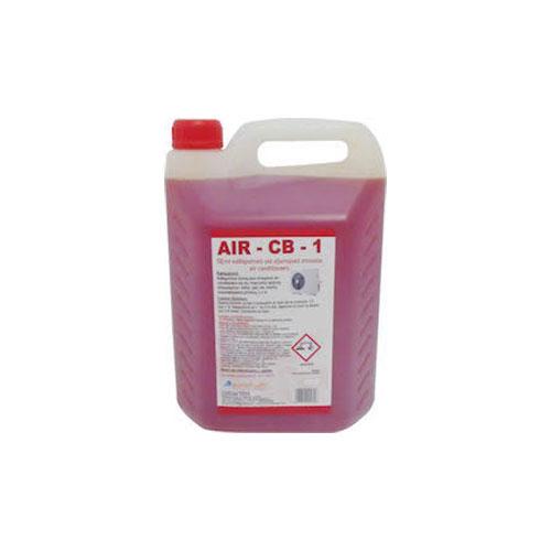 oxino-katharistiko-igro-exoterikon-klimatistikon-kokkino-air-cb-1-4-litra